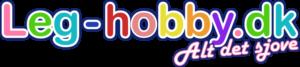 leghobbynewlogo