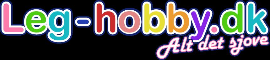 Legetøj fra Kids Globe Stalde, Rulleskøjter og Skateboard – Leg-Hobby.dk